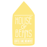 Feature Image 1 House Of Bean