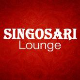 Feature Image 1 Singosari