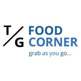 foodcroner